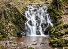 waterfall-4031955_1920